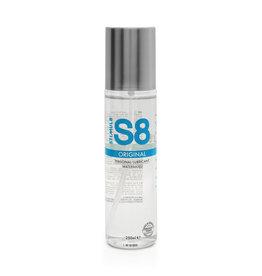 S8 Glijmiddel