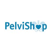 PelviShop