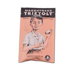 Magenträs Trietolt® - Glarner Gewürzzucker