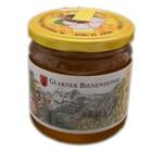 Glarner-Bienenhonig 500g