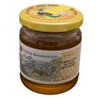 Glarner-Bienenhonig 250 g