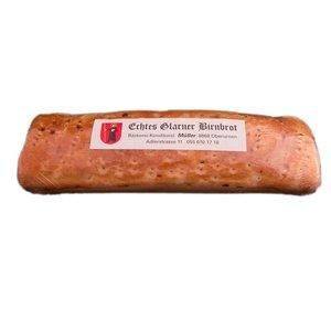 Glarner Birnbrot gross
