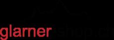 glarner-shop.ch