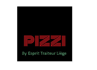 Pizzi