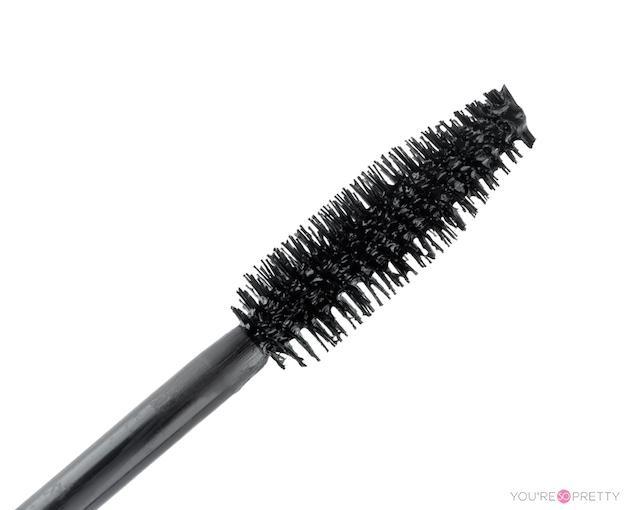 bM Eyecatch Deal #1 BM All you need Mascara + bM LashExtender-5
