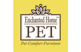 Enchanted pet
