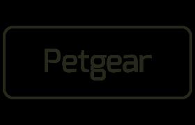 Petgear