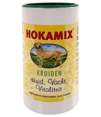 Hokamix Hokamix