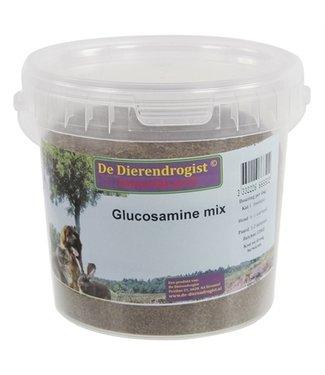 Dierendrogist Dierendrogist glucosamine mix | 500 GR