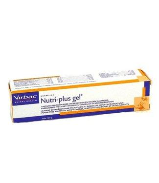 Virbac Virbac nutri-plus gel