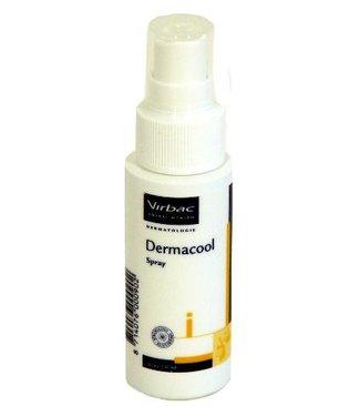 Virbac Virbac dermacool hot spot