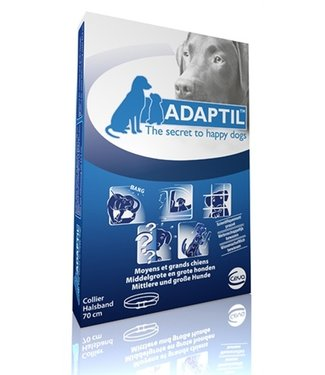 Adaptil Adaptil halsband