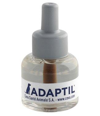 Adaptil Adaptil navulling
