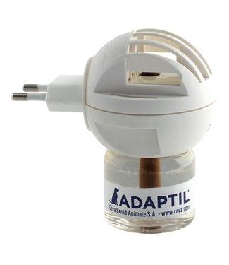 Adaptil Adaptil verdamper + vulling   48 ML