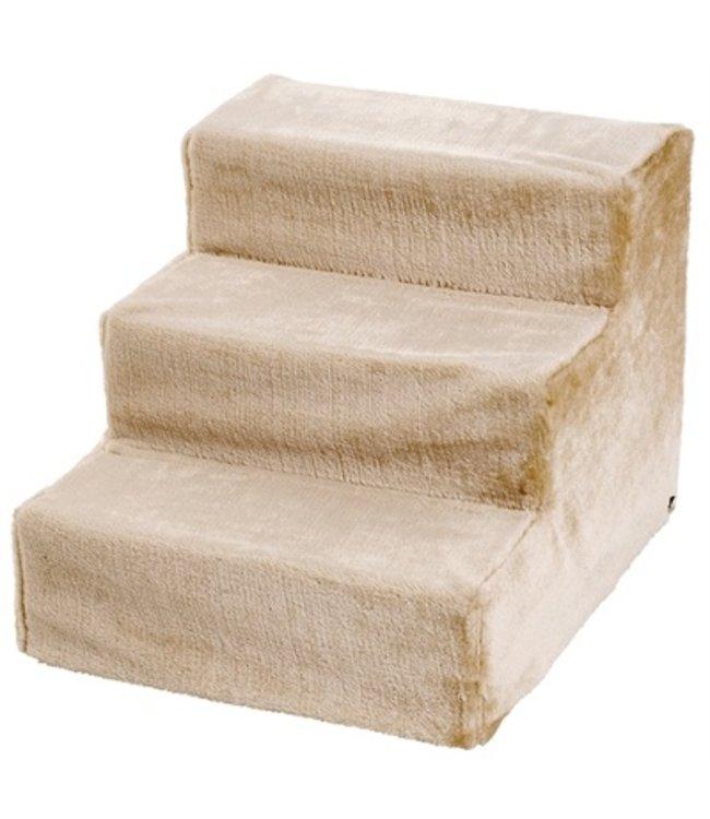 Karlie trap easy step beige