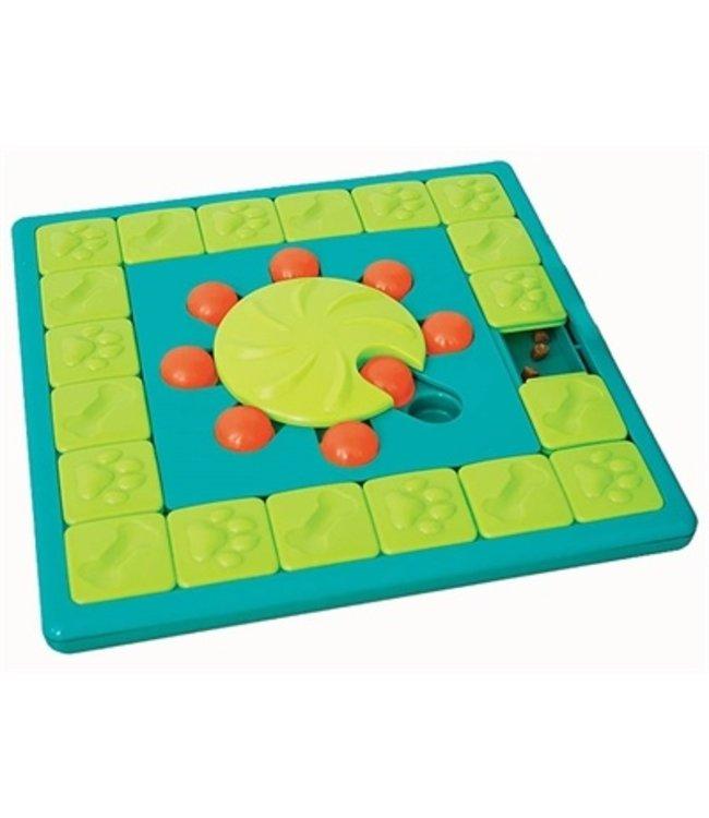 Nina ottosson multipuzzle blu