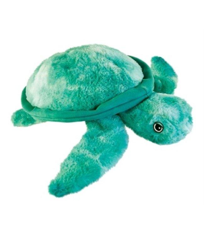 Kong softseas schildpad