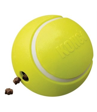Kong Kong rewards tennisbal | Beloningsbal | 8,5/14 CM