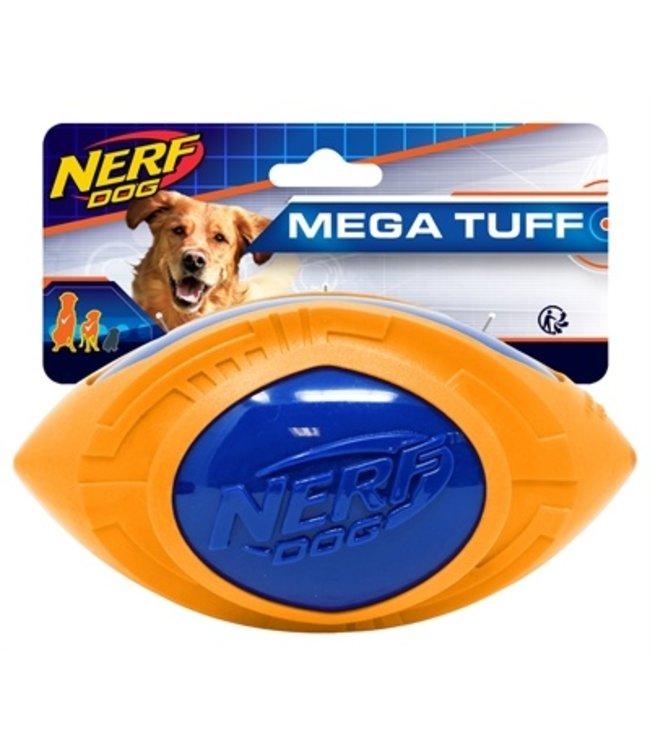 Nerf tpr/foam megaton football