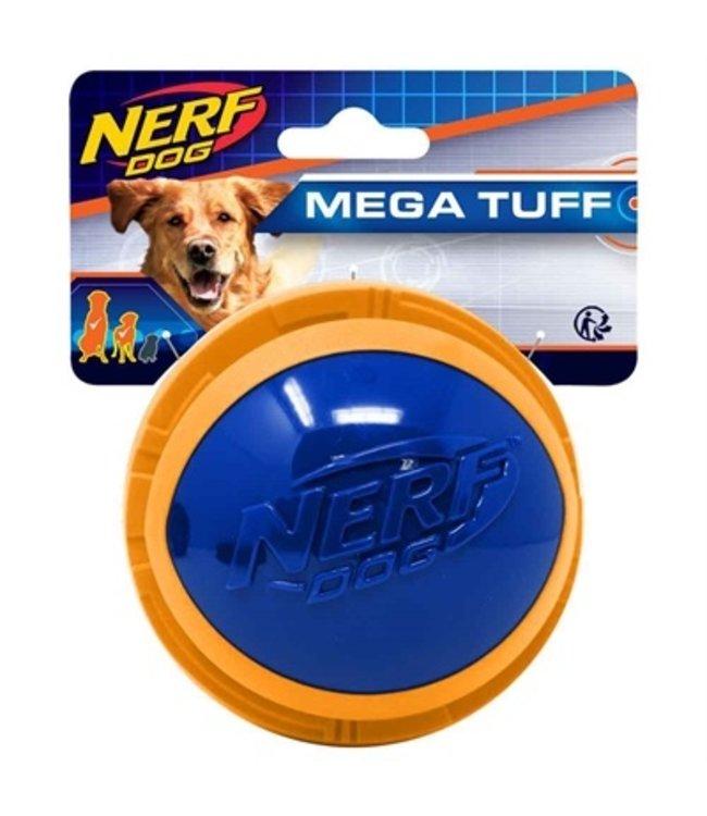 Nerf tpr/foam megaton ball