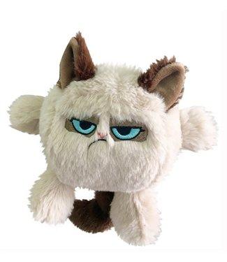 Grumpy cat Grumpy cat kattenkop