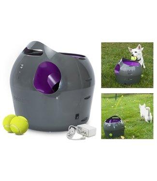 Petsafe Petsafe automatic ball launcher