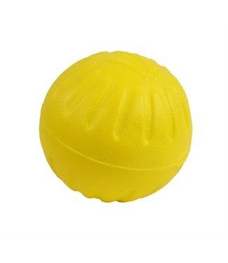 Starmark Starmark fantastic durafoam bal geel