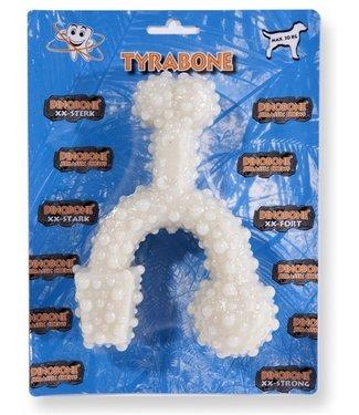 Dinobone Dinobone tyrabone voor harde bijters