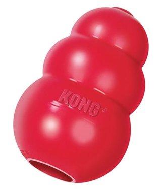 Kong Kong classic rood   5,5   7,5   9   10   12,5 CM