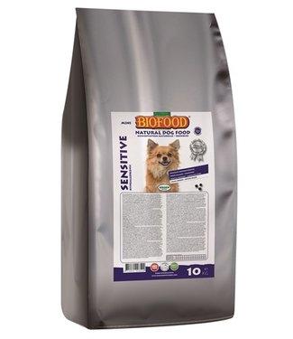Biofood Biofood sensitive small breed
