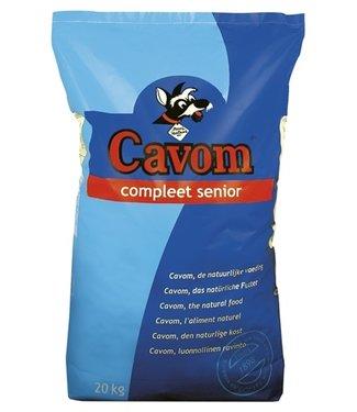 Cavom Cavom compleet senior