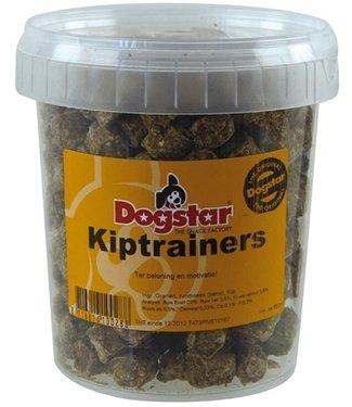 Dogstar Dogstar kiptrainers | 850 ML