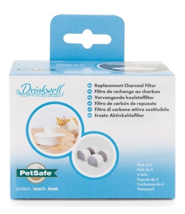 Petsafe koolfilter voor avalon drinkfontein