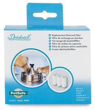 Petsafe Petsafe koolfilter voor 360 drinkfontein