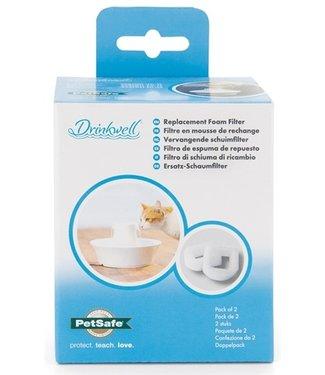 Petsafe Petsafe filter voor avalon drinkfontein