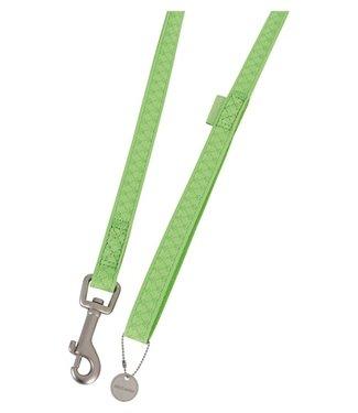 Macleather Macleather looplijn groen | 120 CM