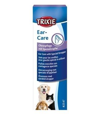 Trixie Trixie oorverzorging | 50 ML