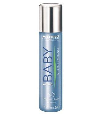 Artero Artero baby parfumspray | 90 ML
