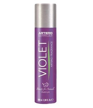 Artero Artero violet parfumspray | 90 ML