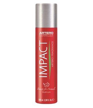 Artero Artero impact parfumspray | 90 ML