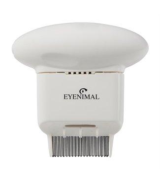 Eyenimal Eyenimal elektrische vlooienkam | 11 CM