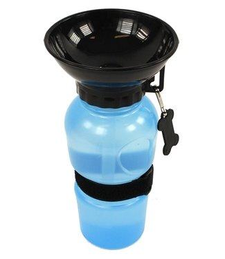 Aquadog Aquadog drinkfles | 533 ML