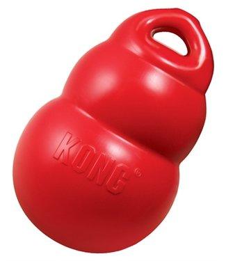 Kong Kong bounzer rood