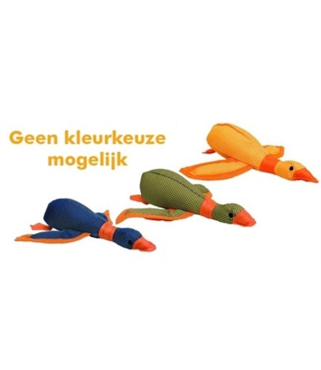 Happy pet dazzle ducks assorti