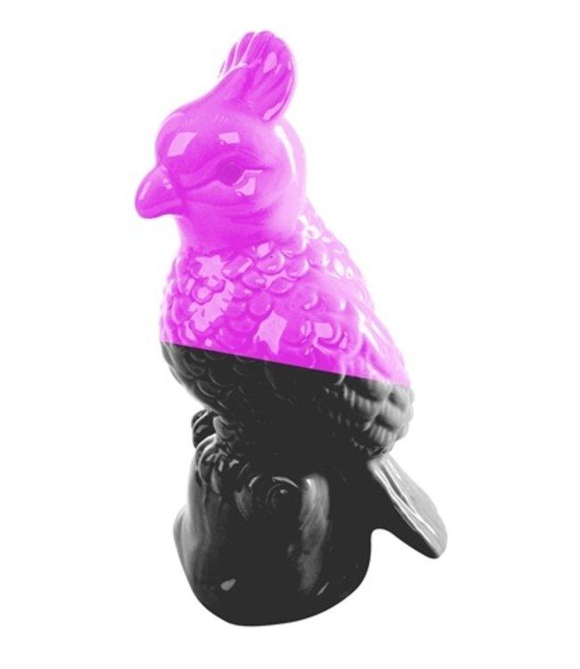 Martin sellier latex parkiet fluoriserend roze