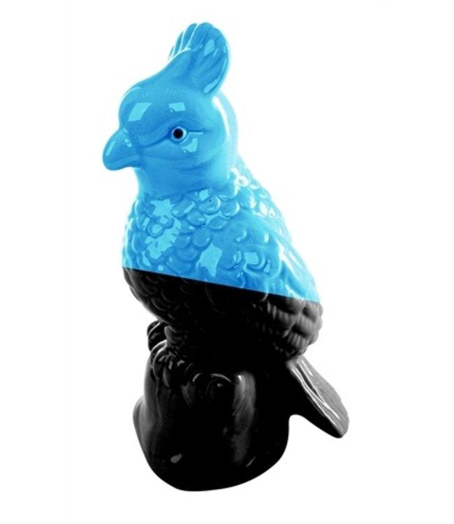 Martin sellier latex parkiet fluoriserend blauw
