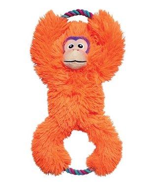 Kong Kong tuggz aap