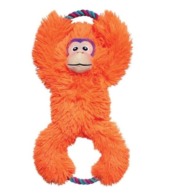 Kong tuggz aap