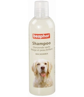 Beaphar Beaphar shampoo hond glanzende vacht