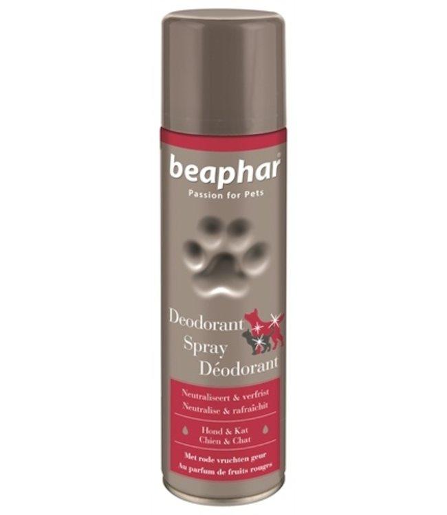 Beaphar deodorantspray